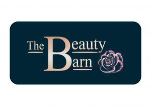 BeautyBarnLogoFINAL-01