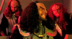 klingon_bridge3-01