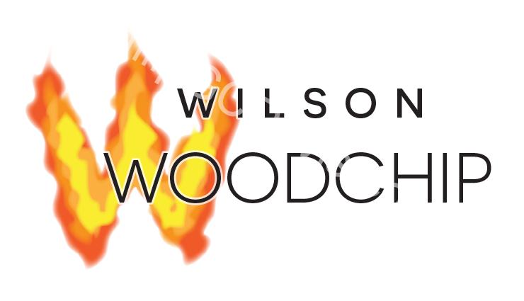 wilson woodchipWEBWHITE