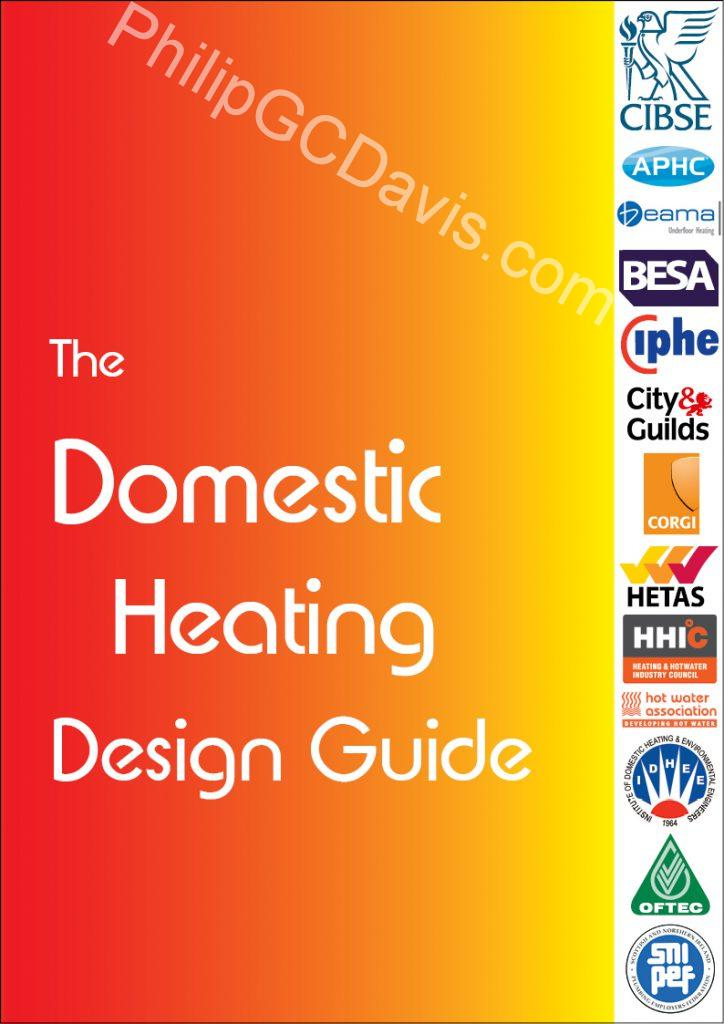 Graphic design and publication layout by Philip Davis of www.riverglade.guru