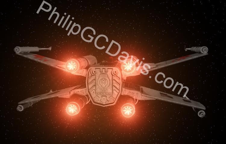 T65 X-Wing 02