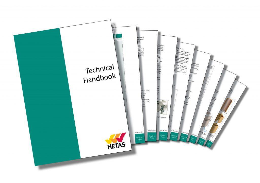 technicalhandbookfan