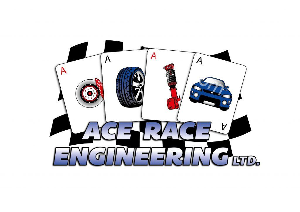 Ace Race Engineering