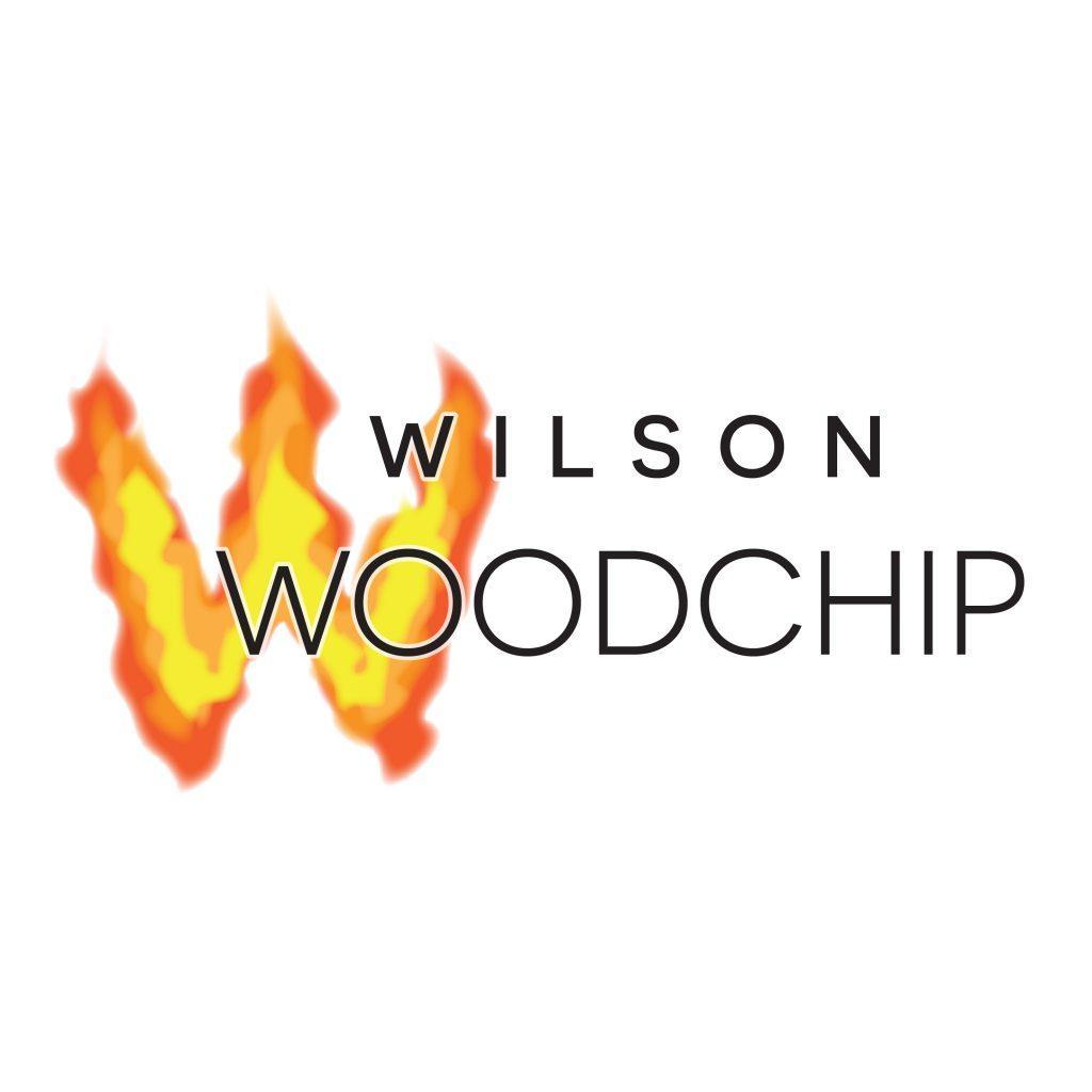 Wilson woodchip
